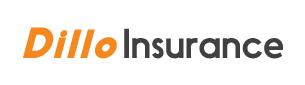 Dillo Insurance - 5Miles