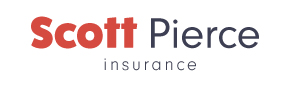 Scott Pierce Insurance